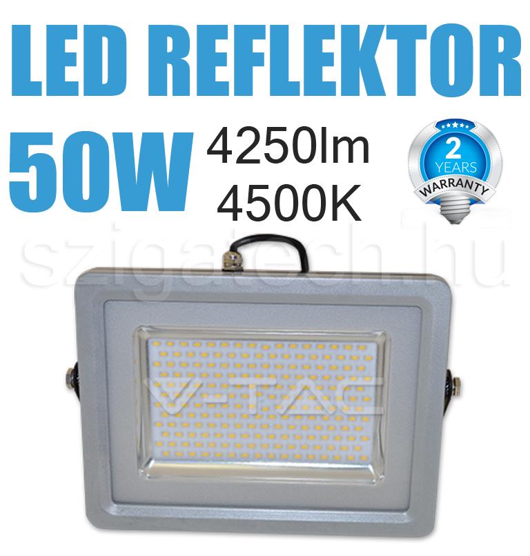 led-reflektor-smd-slim-4500k-50w