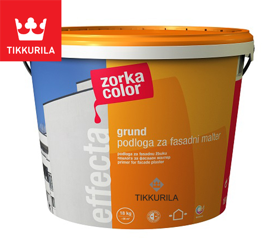 zorka-tikkurila-effecta-vakolat-alapozó