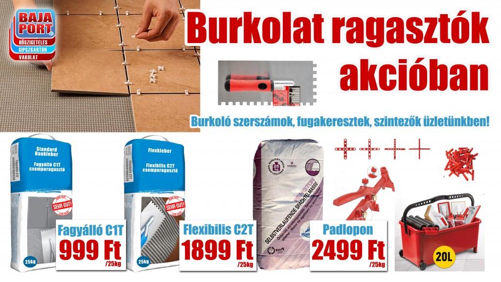 burkolat-ragasztók-akció-2018-01