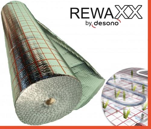 rewaxx-ab-reflex-padlofutes-alatetfolia