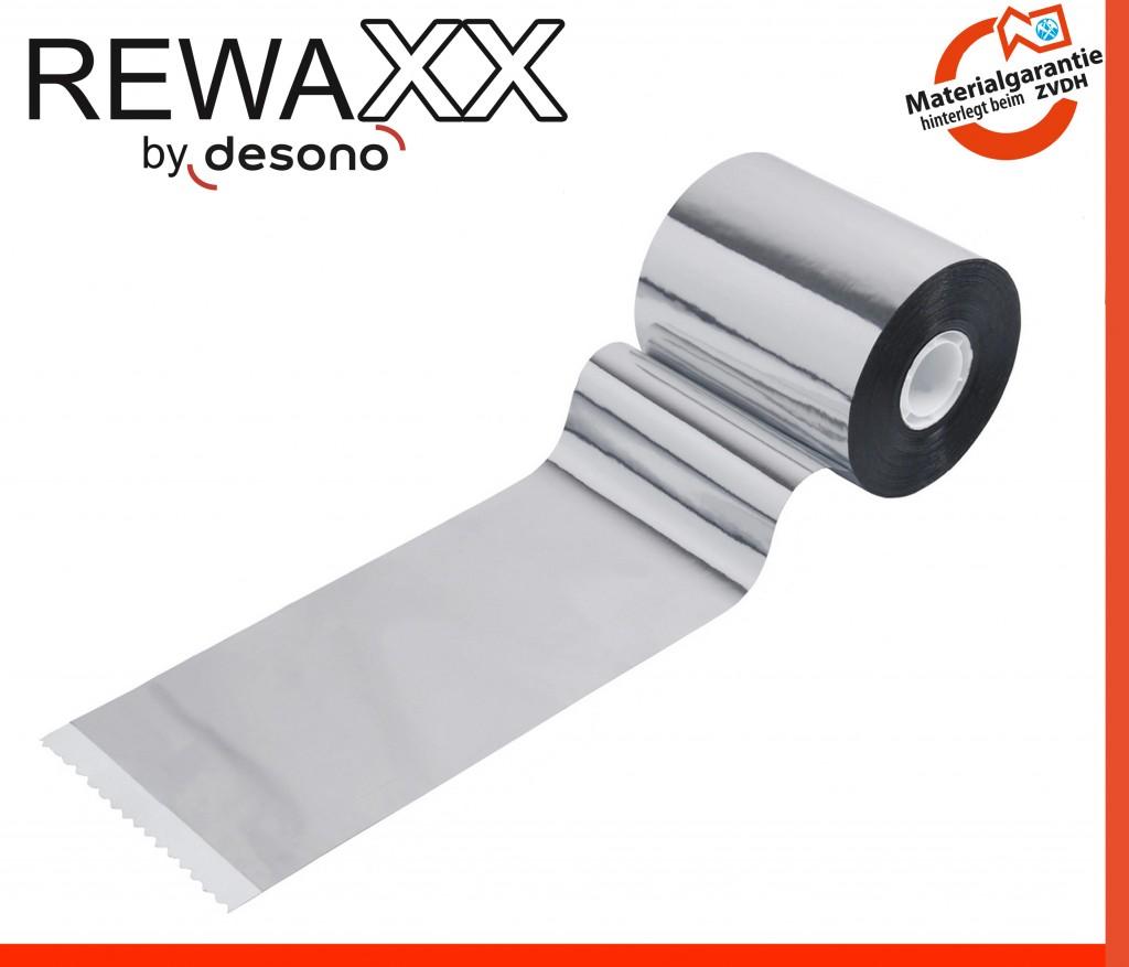 rewaxx-aluband-pp100-szigatech