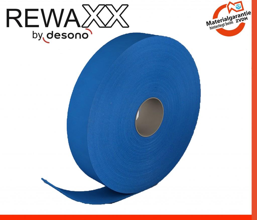 rewaxx-db-60-szegtomito-habszalag-szigatech