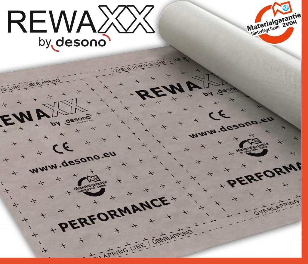 rewaxx-performance-tetofolia-szigatech