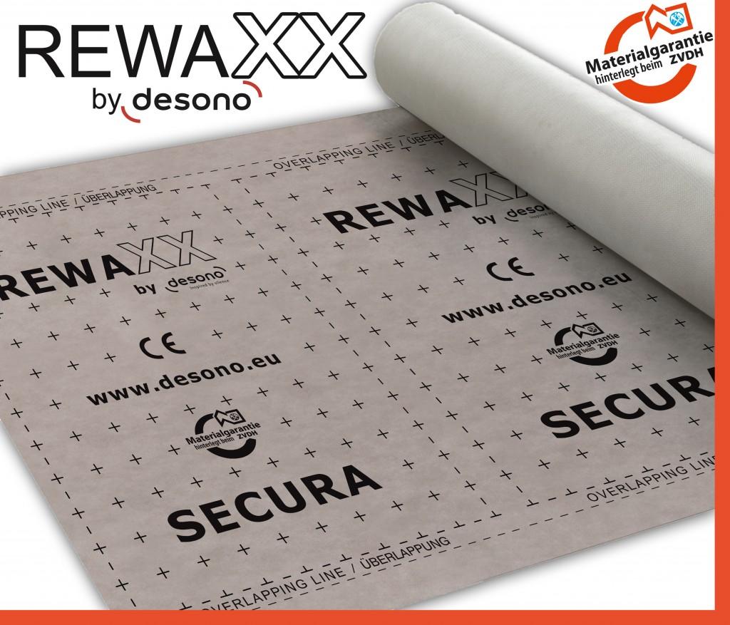 rewaxx-secura-tetofolia-szigatech