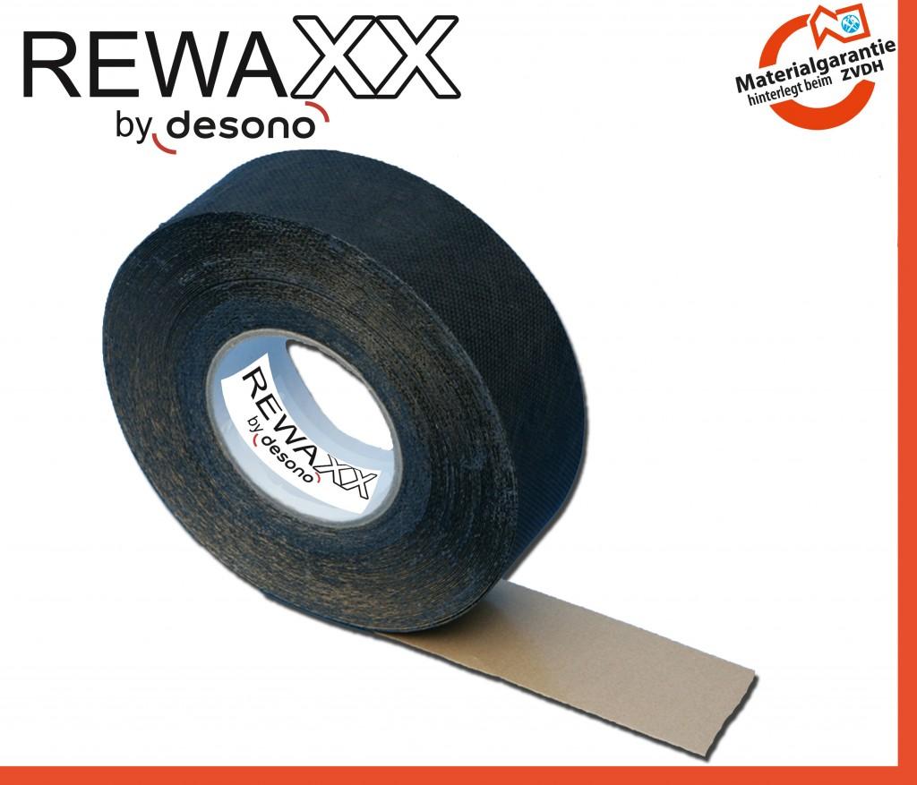 rewaxx-topband-50-szigatech