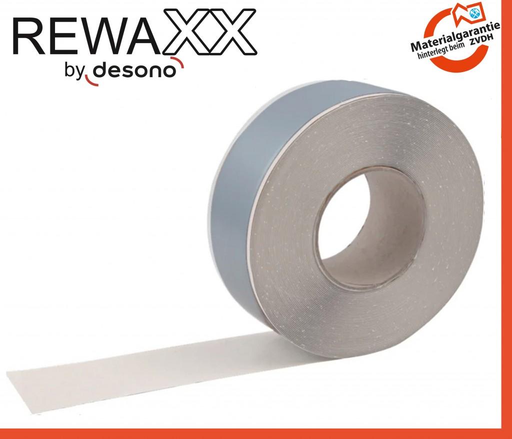 rewaxx-uniband-60-szigatech
