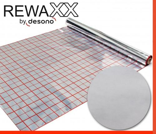 rewaxx-vapo-reflex-hotukor-folia