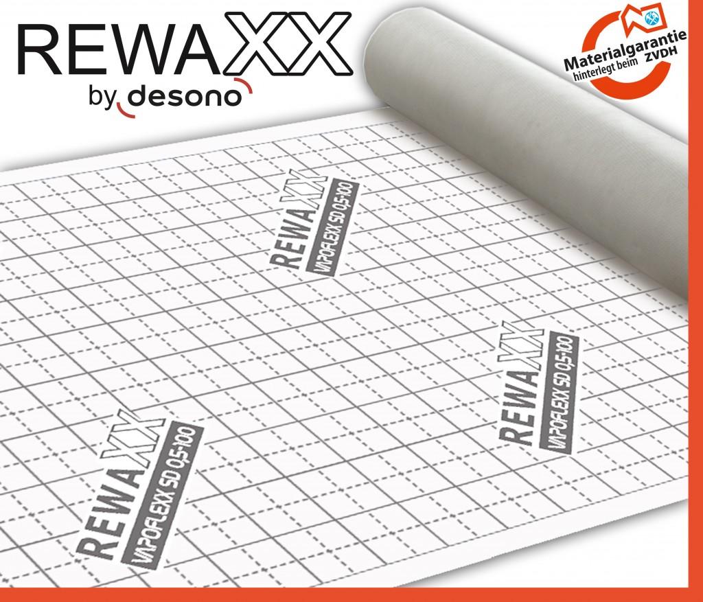 rewaxx-vapoflex-valtozo-sd-05-100-tetofolia-szigatech