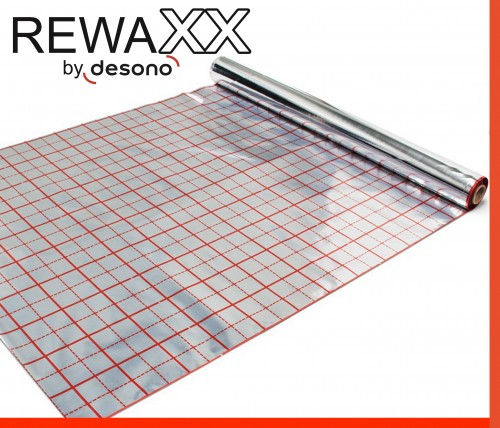 rewaxx-vb-reflex-hotukor-folia